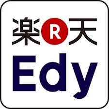 edyimage