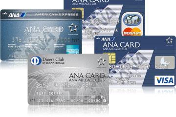 card_lead_img01