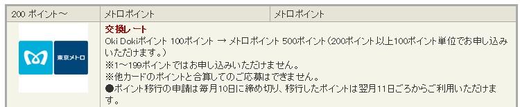 2015y04m02d_085644067