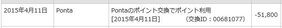 2015y04m13d_092953883